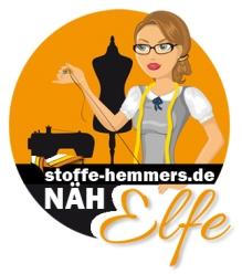 Probenaeherin-Stoffe-Hemmers